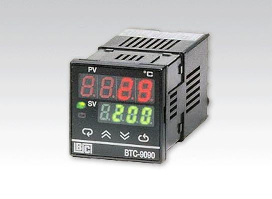 Established PID Controller