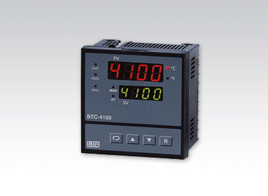 Low-cost PID Controllers