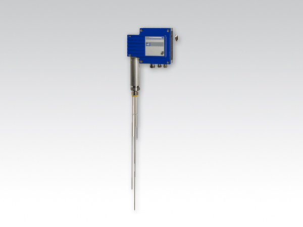 GESTRA NRGS 16-1 On Off Level Probe