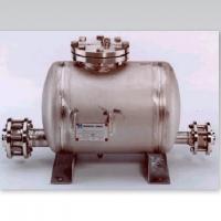 GESTRA FPS Steam-Powered Condensate Return Unit (Condensate Pump)
