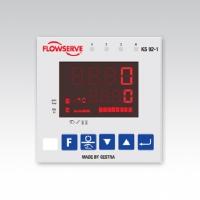 KS 92-1 PID Controller