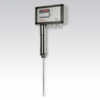 GESTRA LRGS 15-1 TDS Conductivity Probe with Switch