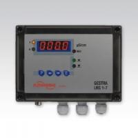 GESTRA LRS 1-7 Conductivity Switch