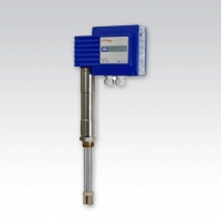 GESTRA LRGT 16-1, LRGT 16-2 & LRGT 17-1 TDS Conductivity Probe