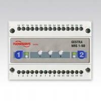GESTRA NRS 1-50 Level Switch