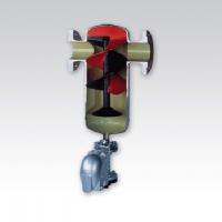 GESTRA TD Steam Drier / Steam Separator
